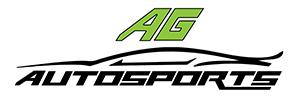 AG Autosports